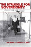 The Struggle for Sovereignty: Palestine and Israel 1993-2005