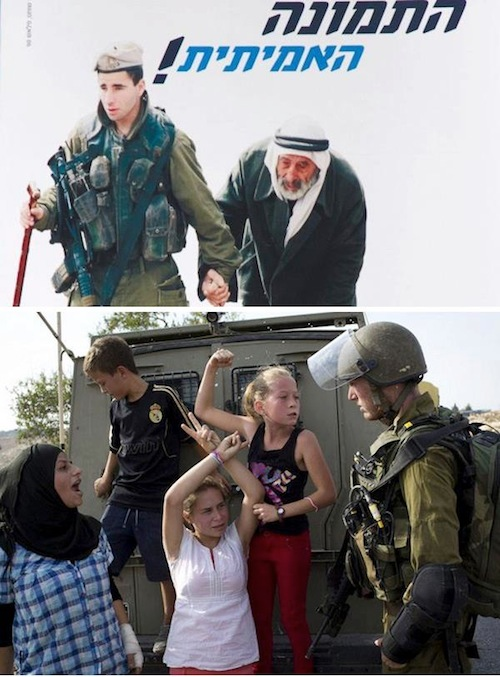 occupation images