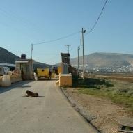 Beit Furik