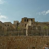 Wadi Salib