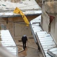 Nazareth's Souq