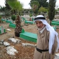 Kafr Qassem