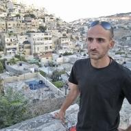 Jawad Siyam